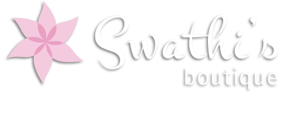 swathi's boutique